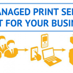 Is Managed Print Service Right For Your Company?