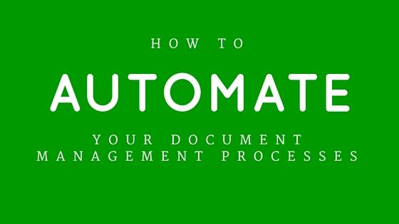 automate-document-management