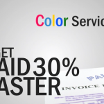 How Can Color Printing Benefit Your Business?