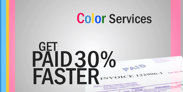 paid-faster-color-printing