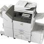 "BLI ""Highly Recommends"" Sharp Color Advanced and Essentials Series Document Systems"