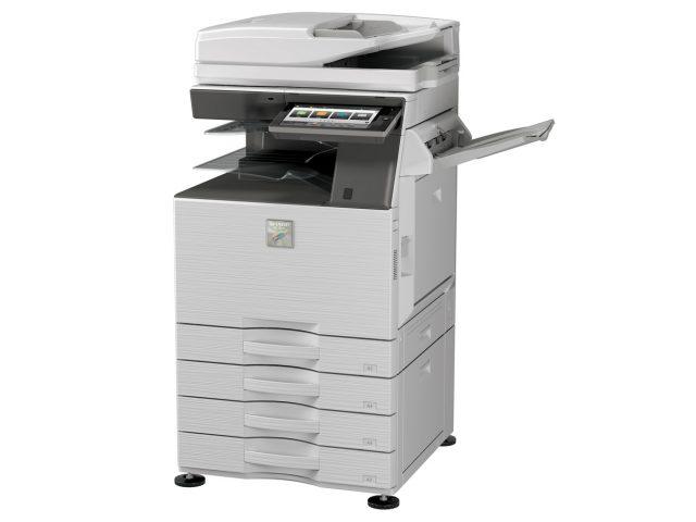 MX-4070_job_separator_slant_RV1