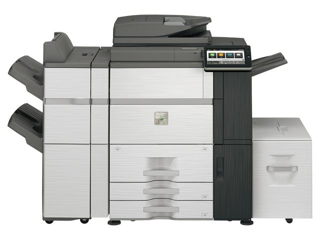 MX-7580N_FN19_front