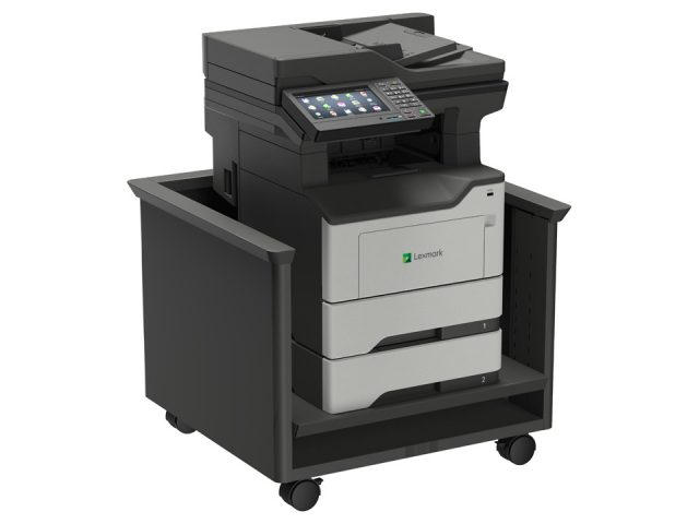 XM3250-Universal-Cabinet-550-Sheet-Tray-Right