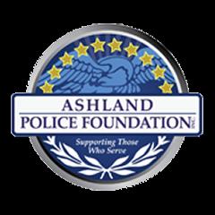 Ashland Police Foundation