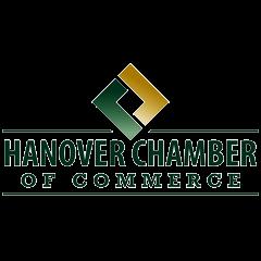 Hanover Chamber of Commerce