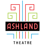 Stone's office equipment Partners With Ashland Theatre