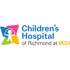 Children's Hospital of Richmond at VCU